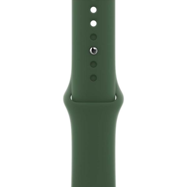 Apple 41mm Clover Sport Band (MKU73ZM/A) 41mm Clover Sport Band (MKU73ZM/A)