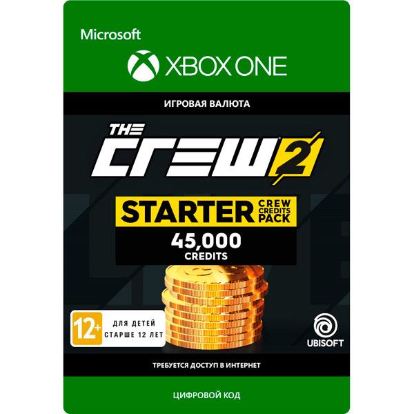Игровая валюта Xbox Ubisoft