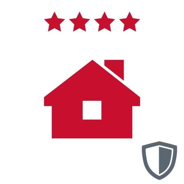 «Дом под защитой» АльфаСтрахование