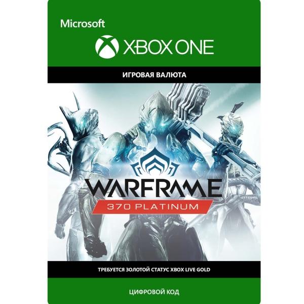 Игровая валюта Xbox