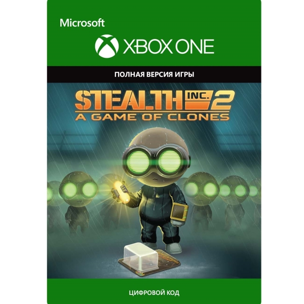 game deals xbox conan exiles xbox one Цифровая версия игры Xbox Xbox Stealth Inc 2: A Game of Clones