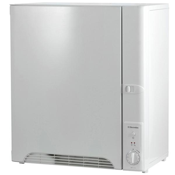 Купить Сушильная машина (компактная) Electrolux EDC3150 в каталоге ... 32d4ba8f3f55b