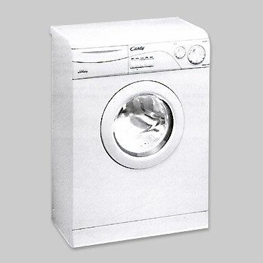 Инструкции и технические характеристики стиральных