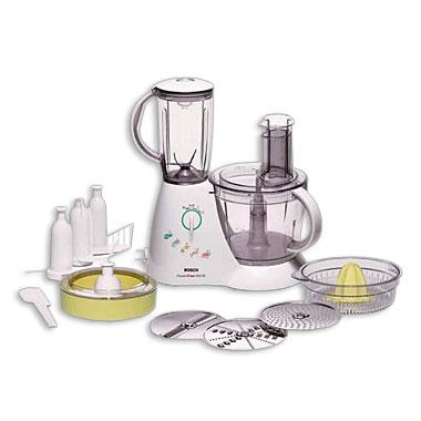 кухонный комбайн Bosch Mcm 5180 характеристики техническое