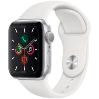 купить apple watch в кредит онлайн кредиты с плохой кредитной историей vam-groshi.com.ua