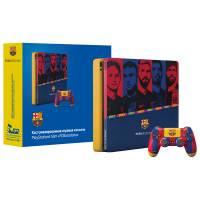 YELLOW ⭐ Sony PlayStation 4 Slim (PS4) 1TB Black продажа в рассрочку и кредит без процентов ✈ Курьерская доставка ▻ Новая Почта ▻ 1-2 дня.