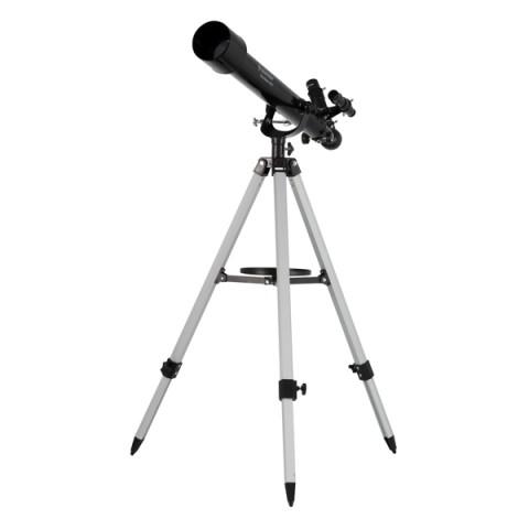 Купить телескоп Celestron PowerSeeker 60 AZ (10004681) в Москве, в Спб и в России
