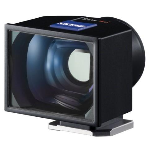 Фотография товара видоискатель для фотоаппарата Sony FDA-V1K (10005225)