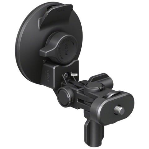 Фотография товара аксессуар для экшн камер Sony Резиновая суперприсоска VCT-SCM1 (10006022)