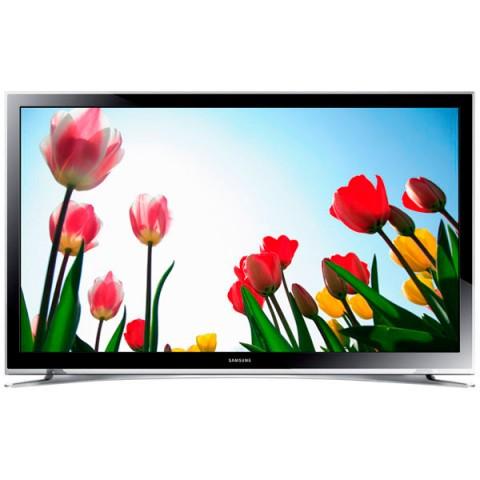 Купить телевизор Samsung UE22H5600AK (10006422) в Москве, в Спб и в России