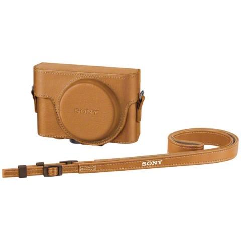 Купить сумка премиум Sony LCJ-RXF/C (10006565) в Москве, в Спб и в России