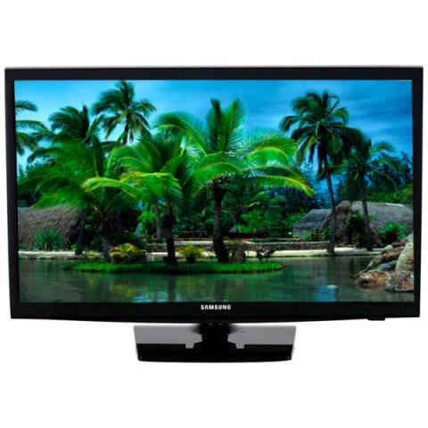 Фотография товара телевизор Samsung UE24H4070AU (10006755)