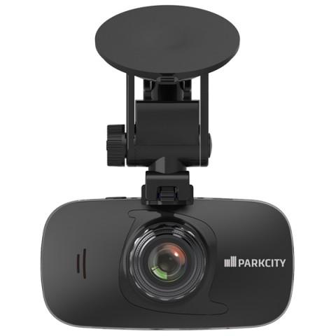 Фотография товара видеорегистратор ParkCity DVR HD 740 (10006992)