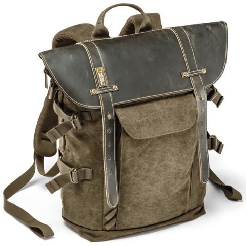 Фотография товара рюкзак премиум National Geographic NGA5290 (10007083)