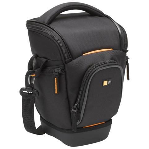 Фотография товара сумка для DSLR камер Case Logic SLRС-201 Black (10007316)