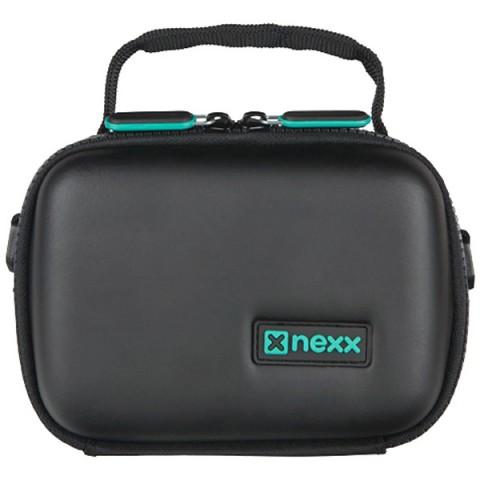Фотография товара сумка для фото и видеокамер Nexx EVA-003 (10007317)