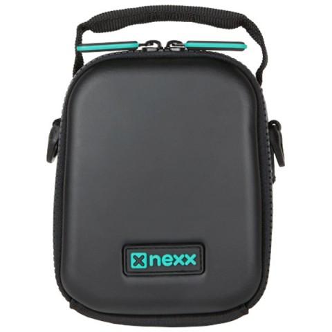 Фотография товара сумка для фото и видеокамер Nexx EVA-004 (10007318)