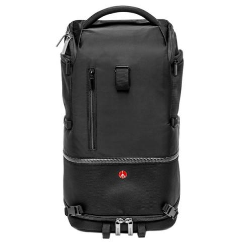Купить рюкзак премиум Manfrotto Advanced Tri Backpack Medium (MB MA-BP-TM) (10007579) в Москве, в Спб и в России