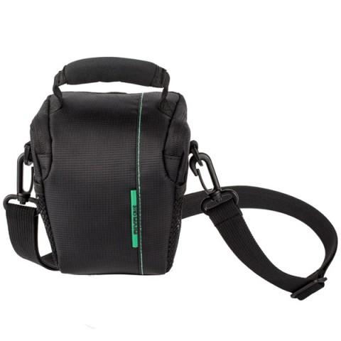 Фотография товара сумка для фото и видеокамер RIVACASE 7412 Black (10007592)