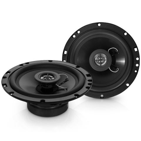 Фотография товара автомобильные колонки (16 см) Soundmax SM-CF602 (10007684)
