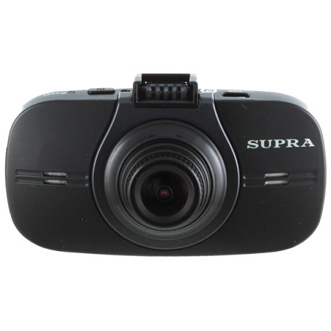 Купить видеорегистратор Supra SCR-74SHD (10007882) в Москве, в Спб и в России
