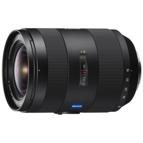 Фотография товара объектив премиум Sony SAL1635Z2 (10008120)