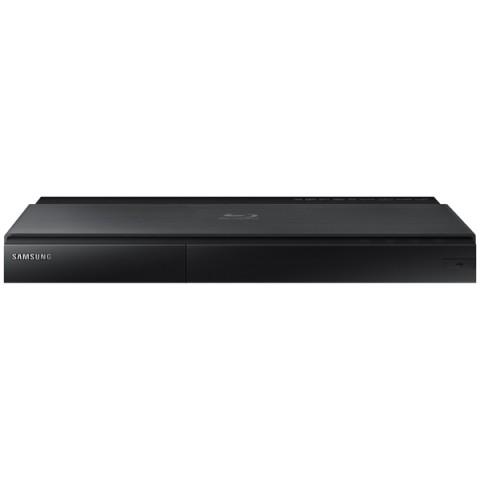 Фотография товара 3D Blu-Ray-плеер Samsung BD-J7500 (10008357)