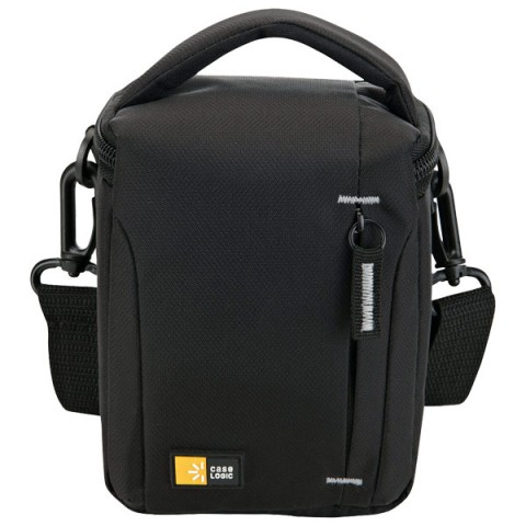 Фотография товара сумка для фото и видеокамер Case Logic TBC404 Black (10008488)