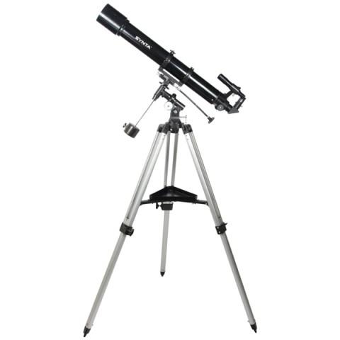 Фотография товара телескоп Synta BK909EQ2 (10008506)
