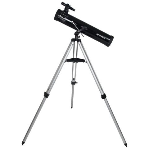Фотография товара телескоп Synta BK767AZ1 (10008507)