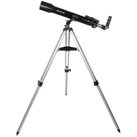 Фотография товара телескоп Synta BK707AZ2 (10008509)