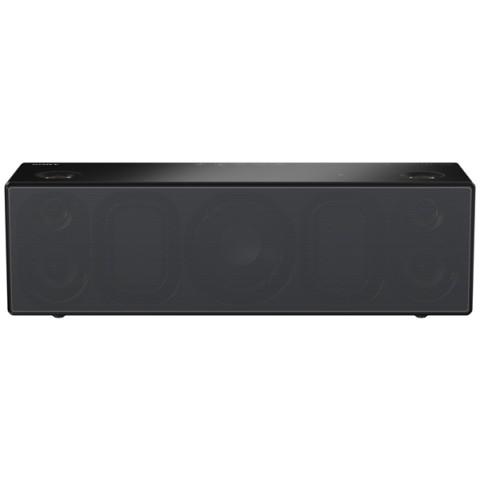 Фотография товара беспроводная аудио система Sony SRS-X99/C (10008527)