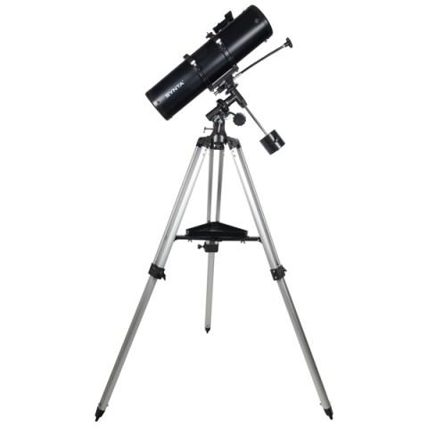 Фотография товара телескоп Synta BKP130650EQ2 (10008560D)