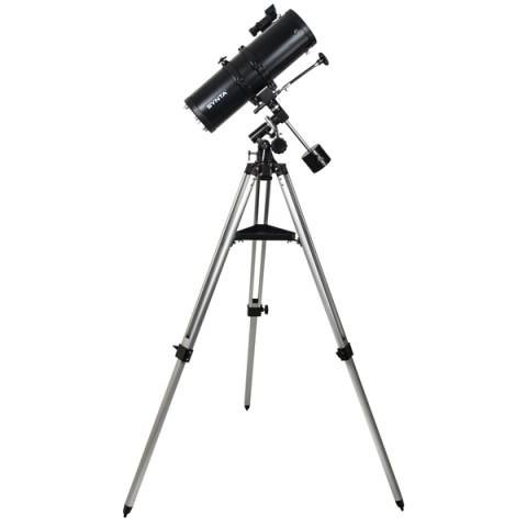 Фотография товара телескоп Synta BKP1145EQ1 (10008561)