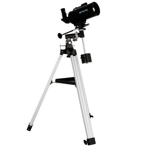 Фотография товара телескоп Synta BKMAK90EQ1 (10008562)