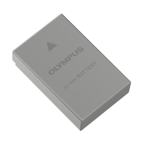 Фотография товара аккумулятор для цифрового фотоаппарата Olympus BLS-50 (10008665)