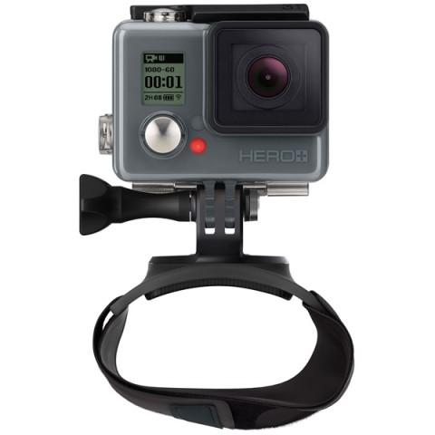 Фотография товара аксессуар для экшн камер GoPro крепление на руку (AHWBM-001) (10008723)