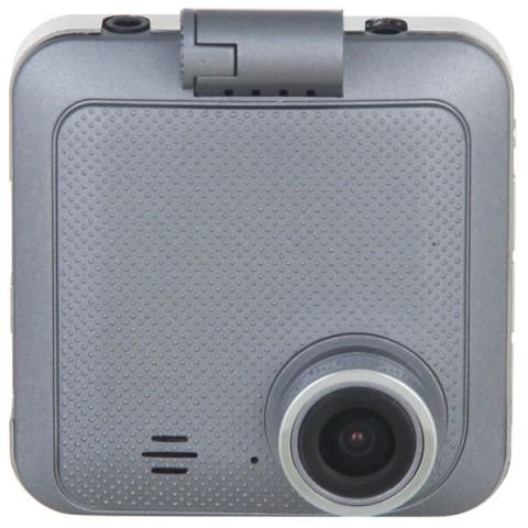Фотография товара видеорегистратор Lexand LR-5000 (10008922)