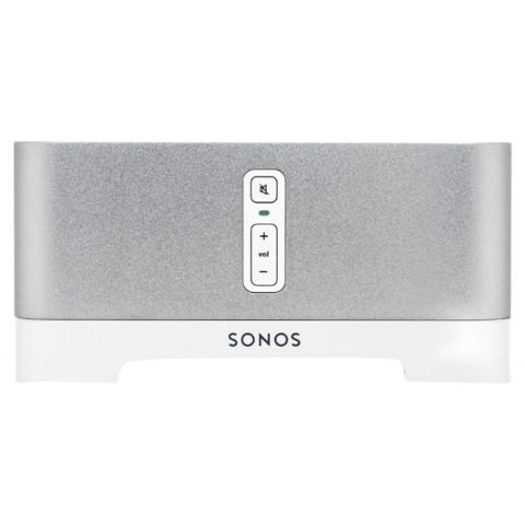 Фотография товара усилитель Sonos CONNECT:AMP (10008993)
