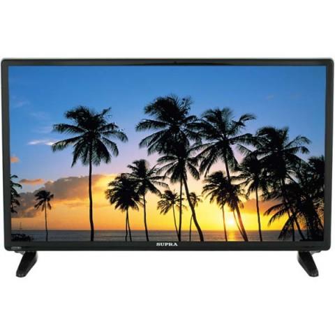 Фотография товара телевизор Supra STV-LC24T880WL (10009232)