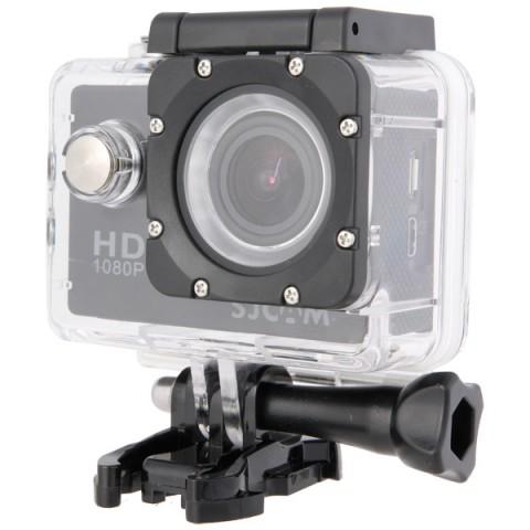 Фотография товара видеокамера экшн SJCAM SJ5000 (10009444)