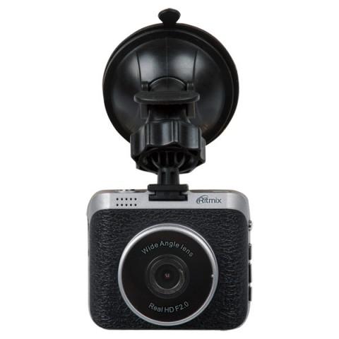Фотография товара видеорегистратор Ritmix AVR-454 Nova (10009490)