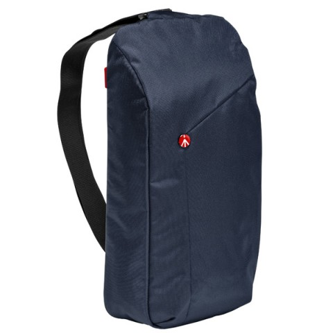 Фотография товара рюкзак премиум Manfrotto MB NX-BB-IBU (10009681)