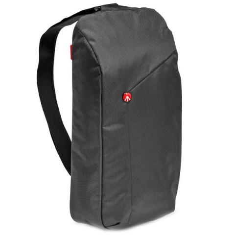 Фотография товара рюкзак премиум Manfrotto MB NX-BB-IGY (10009682)