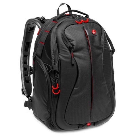 Фотография товара рюкзак премиум Manfrotto Pro Light Minibee-120 (MB PL-MB-120) (10009700)