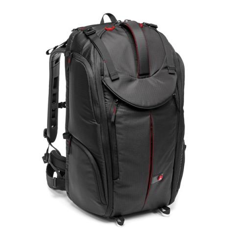 Фотография товара рюкзак премиум Manfrotto Pro Light Video Pro-V-610 (MB PL-PV-610) (10009703)