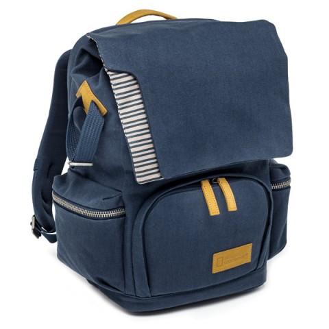 Фотография товара рюкзак премиум National Geographic NGMC5320 Mediterranean (10009710)