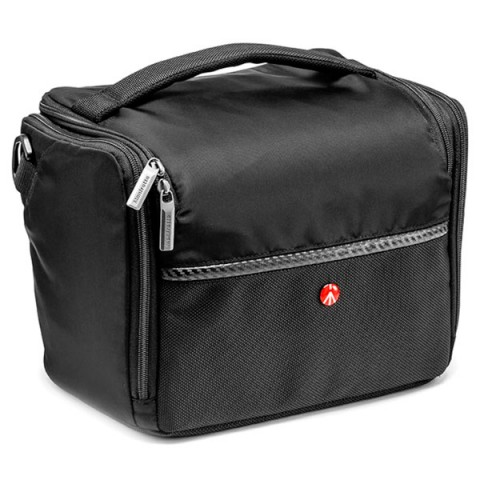 Фотография товара сумка премиум Manfrotto MB MA-SB-A7 (10009889)