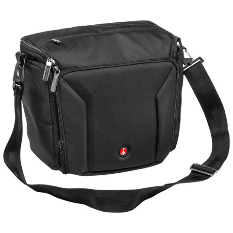 Фотография товара сумка премиум Manfrotto MB MP-SB-30BB (10009913)