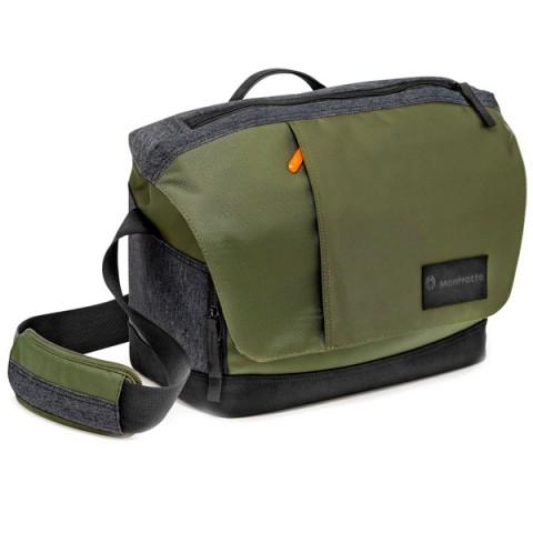 Фотография товара сумка премиум Manfrotto MB MS-M-IGR (10009916)